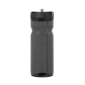 Zefal Trecking 700 S Trinkflasche 700 ml schwarz